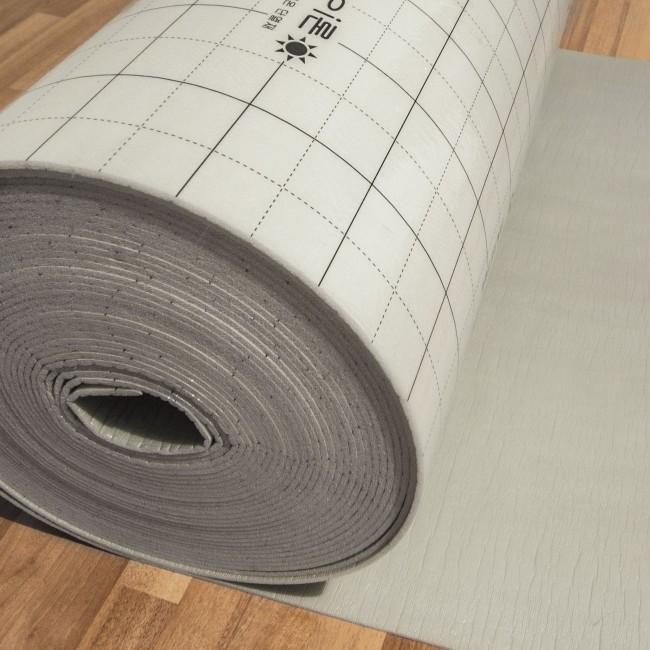 Gloria Flooring