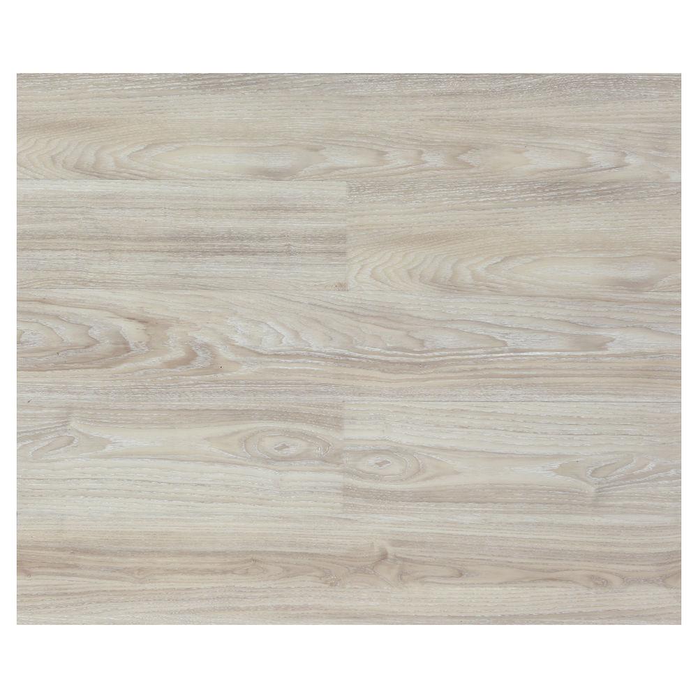 Vinyl Planks White Washed Oak Gloria Timber Flooring