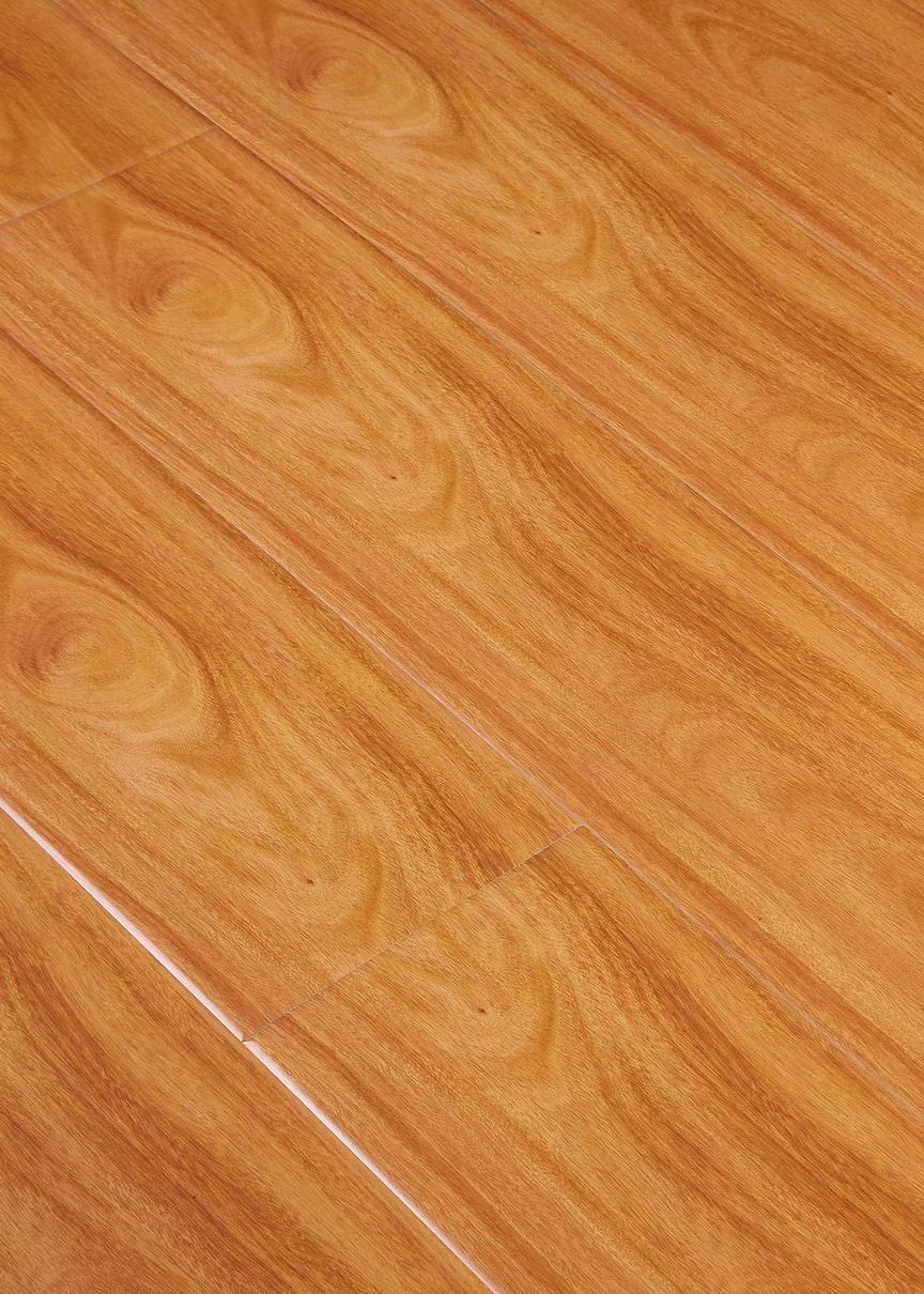 Gloria laminate flooring maple oxt015 gloria timber for Intuitive laminate flooring
