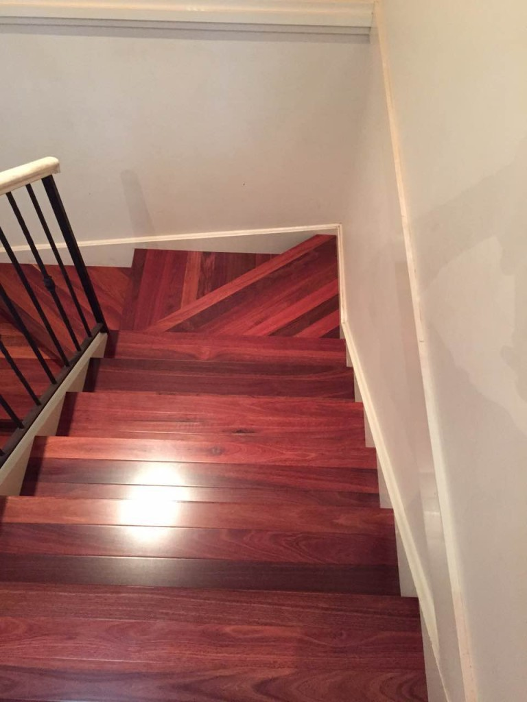 Sydney Laminate Flooring Flooring Solid Timber Flooring