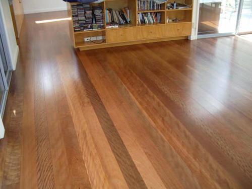 Brush Box Lophostemon Confertus Gloria Timber Flooring