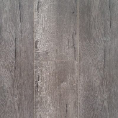Gloria Flooring Vintage Grey Ash