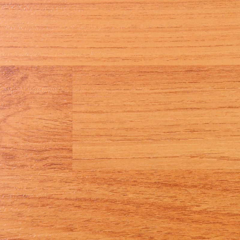 Sydney Cheapest Laminate Flooring Archives Gloria Timber Flooring
