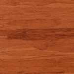 Gloria Bamboo Flooring
